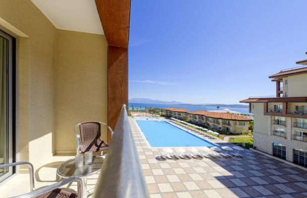 фото отеля Radisson Blu Resort & Spa изображение №37