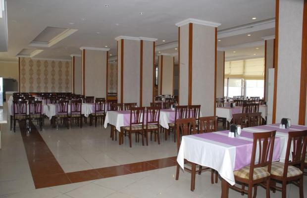 фото отеля Akin Paradise (ex.Grand Paradise) изображение №5