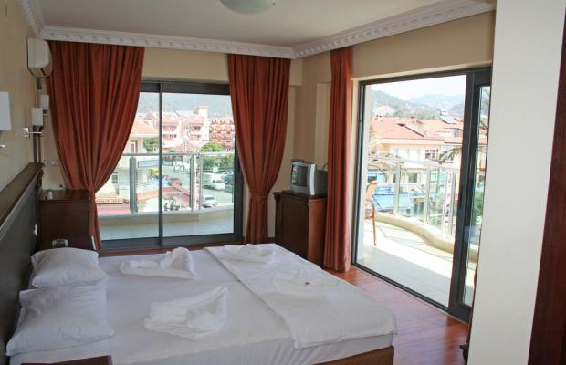 фото отеля Cihanturk изображение №17