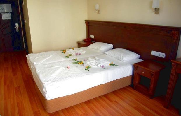 фото отеля Cihanturk изображение №5