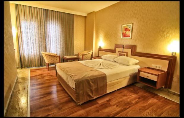 фото отеля Numa Konaktepe Hotel изображение №29