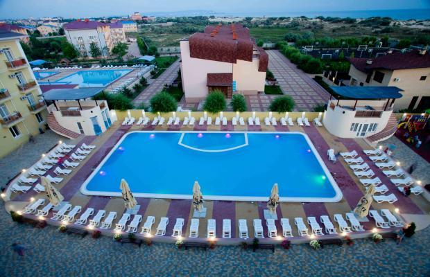 фото отеля Venera Resort (Венера Резорт) изображение №9