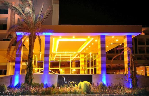 фото Hedef Resort & SPA изображение №2