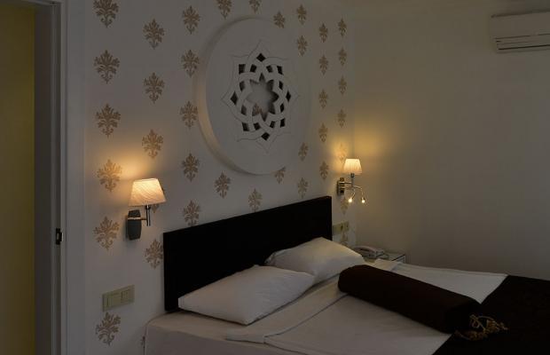фото отеля Side Royal Paradise (ex. Desiree Resort Hotel) изображение №21