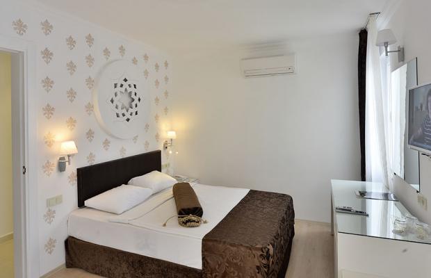 фотографии отеля Side Royal Paradise (ex. Desiree Resort Hotel) изображение №19