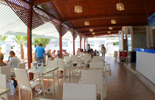 фото отеля Bora Bora Butik изображение №13
