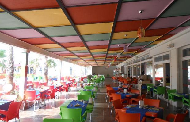 фото отеля The Colours Side изображение №9