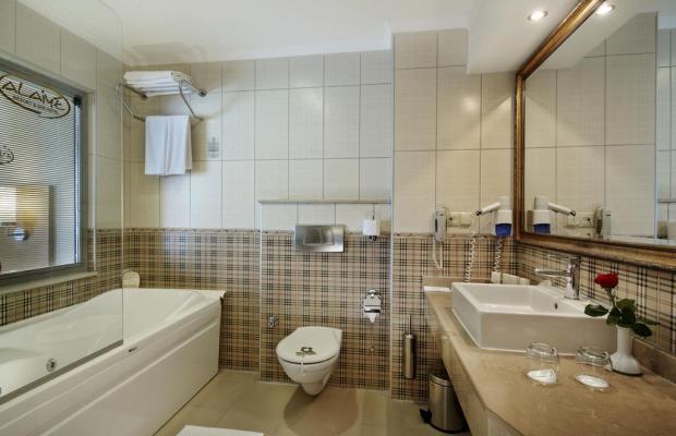 фотографии отеля Alaiye Resort & Spa изображение №3