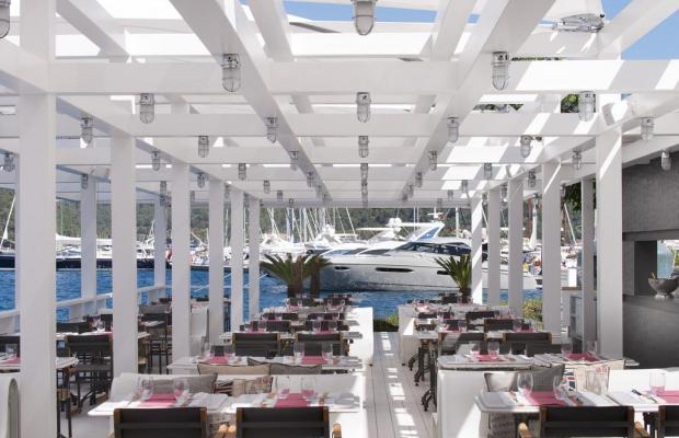 фото отеля D-Resort Gocek (ex. Swissotel Gocek Marina Resort) изображение №37