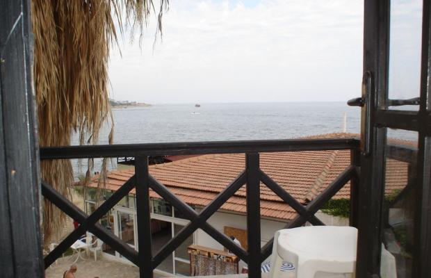 фото Club Cemar Beach изображение №10