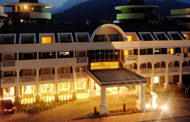 фото отеля Viking Star изображение №37
