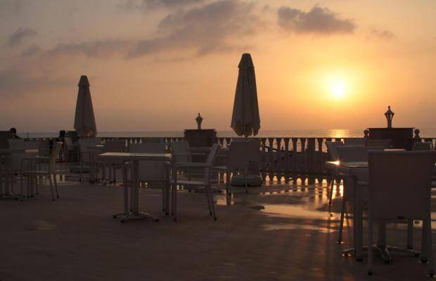 фотографии Onkel Resort Hotel (ex. Imperial Deluxe; Ramada Resort Kemer) изображение №4