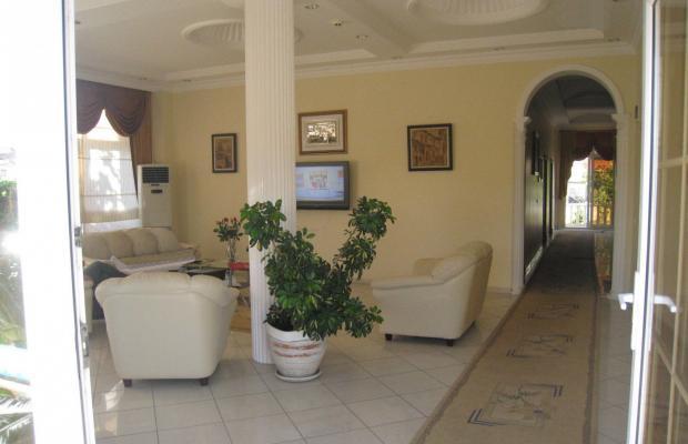 фото отеля Villa Flower Boutique изображение №5