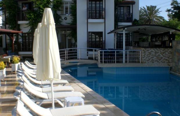 фото отеля Orion Hotel Bitez изображение №33