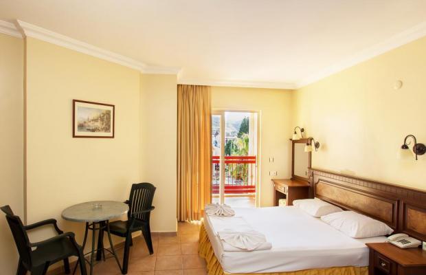 фотографии отеля Club Amaris изображение №19