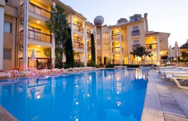 фото отеля Club Amaris изображение №9