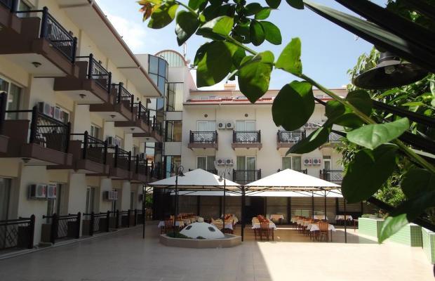 фото Rios Beach Hotel (ex. Ege Montana Hotel; Intersport; Viva) изображение №26