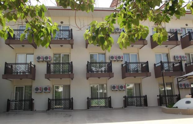 фотографии Rios Beach Hotel (ex. Ege Montana Hotel; Intersport; Viva) изображение №12