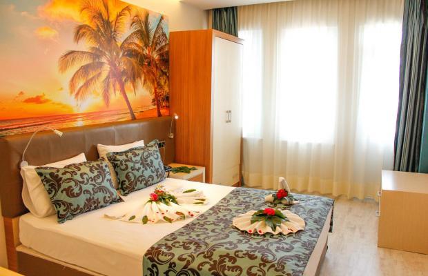 фото Ark Suite Hotel изображение №50