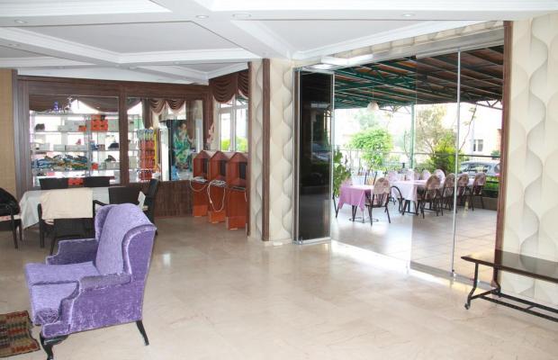фотографии Club Dorado Hotel (ex. Ares) изображение №32