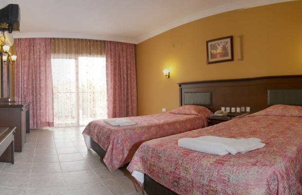 фото Club Dorado Hotel (ex. Ares) изображение №10