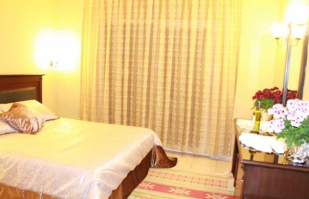 фото отеля Club Dorado Hotel (ex. Ares) изображение №9