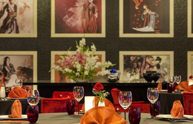 фото отеля Avantgarde Hotel & Resort (ex. Vogue Hotel Kemer, Vogue Hotel Avantgarde) изображение №145