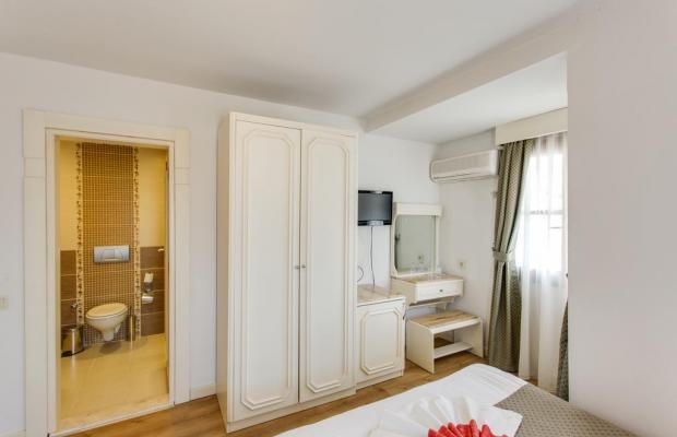 фото отеля Sherwood Prize Hotel изображение №33