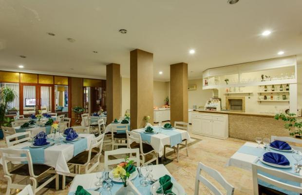 фотографии отеля Sherwood Prize Hotel изображение №19