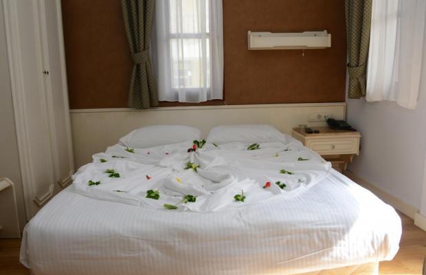 фото Sherwood Prize Hotel изображение №10