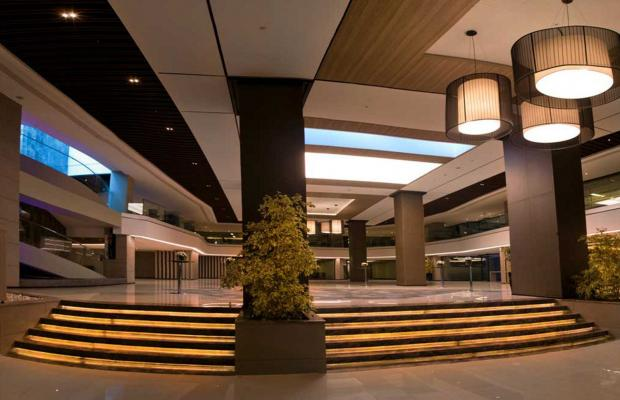 фото отеля Ilica Hotel Spa & Wellness Resort изображение №77