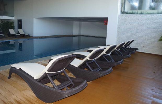 фото отеля Ilica Hotel Spa & Wellness Resort изображение №49