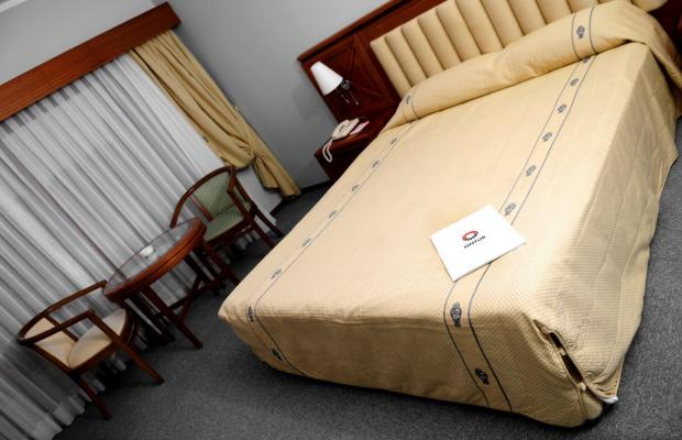 фотографии Grand Hotel Ontur изображение №28