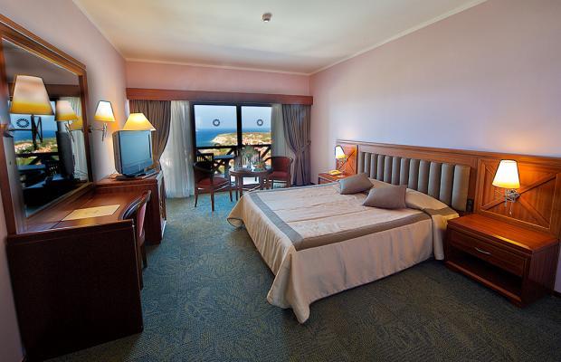фото Grand Hotel Ontur изображение №18