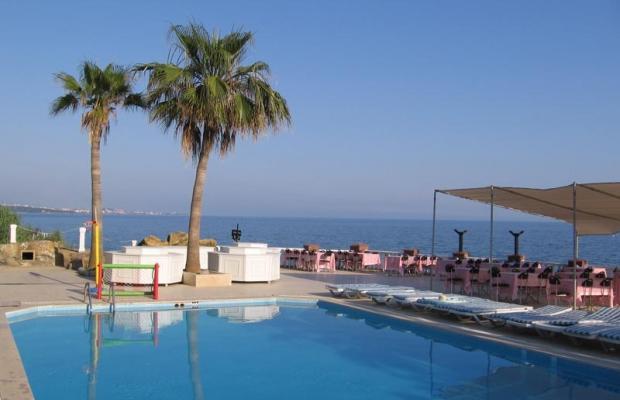 фото отеля Club Enjoy Beach изображение №1