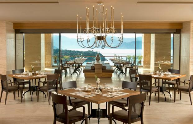 фотографии D Maris Bay (ех. D-Hotel Maris; Club Resort Select Maris; Robinson) изображение №36