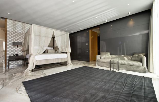 фотографии D Maris Bay (ех. D-Hotel Maris; Club Resort Select Maris; Robinson) изображение №28