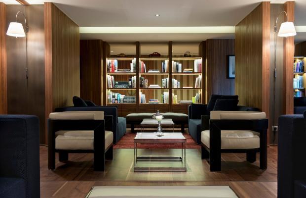 фотографии D Maris Bay (ех. D-Hotel Maris; Club Resort Select Maris; Robinson) изображение №24