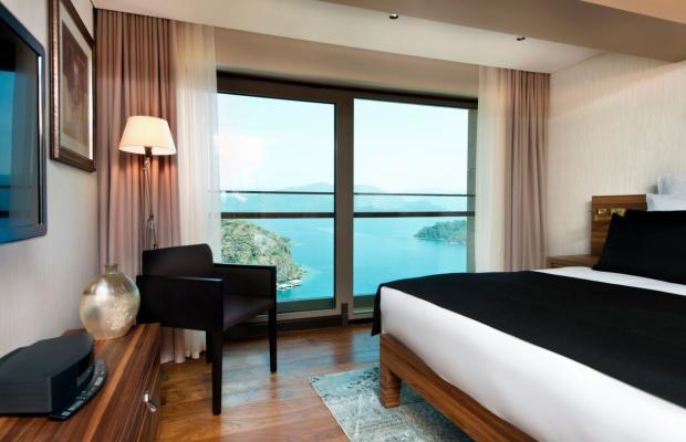 фото D Maris Bay (ех. D-Hotel Maris; Club Resort Select Maris; Robinson) изображение №10