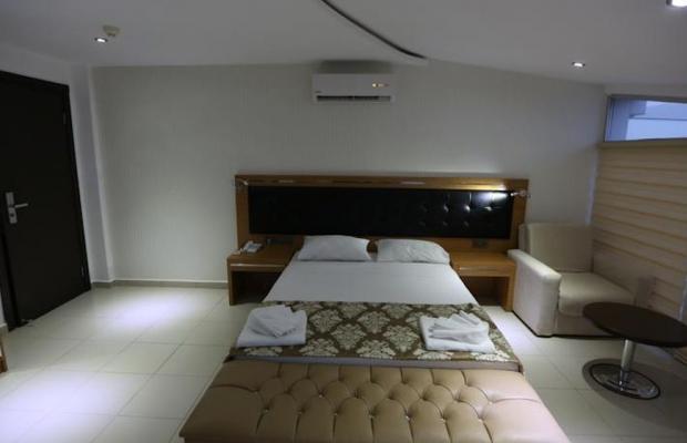 фотографии отеля Sun Flower Hotel изображение №35