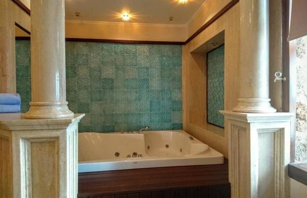 фотографии Eski Masal Hotel (ex. Puding Suite) изображение №16