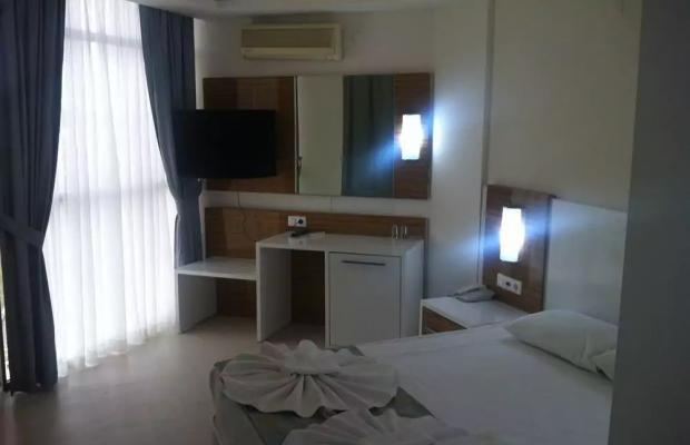 фото отеля Poseidon Cesme Resort (ex. Central Park Hotel) изображение №5
