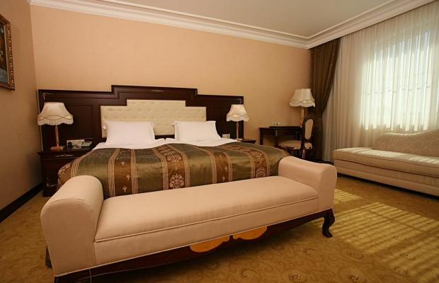 фотографии Latanya Palm Hotel (ex. Latanya City Hotel) изображение №28