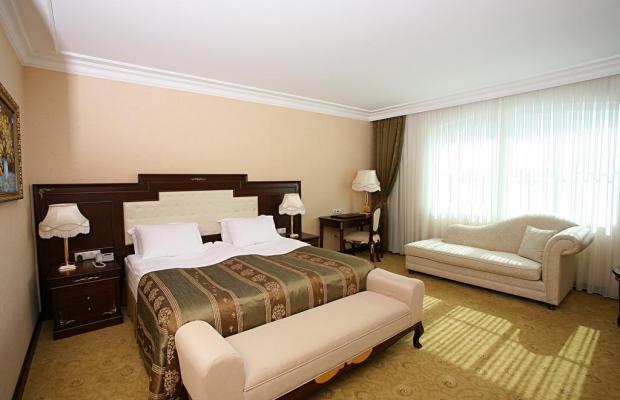 фотографии отеля Latanya Palm Hotel (ex. Latanya City Hotel) изображение №27
