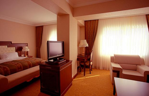 фото Latanya Palm Hotel (ex. Latanya City Hotel) изображение №6