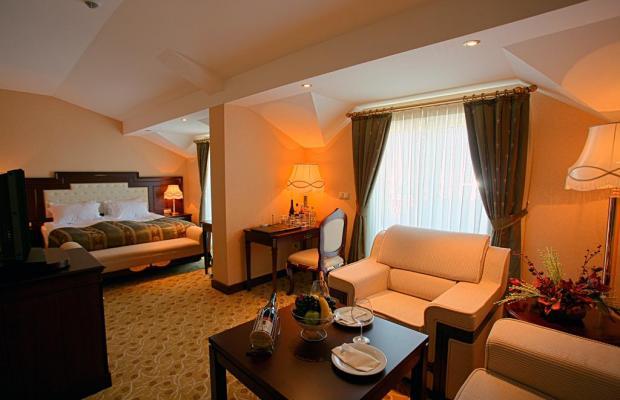 фото отеля Latanya Palm Hotel (ex. Latanya City Hotel) изображение №5