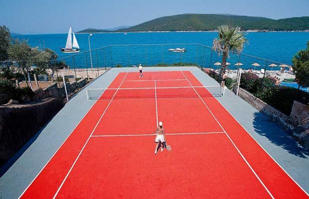 фото Greenport Bodrum (ex. Aegean Garden) изображение №6