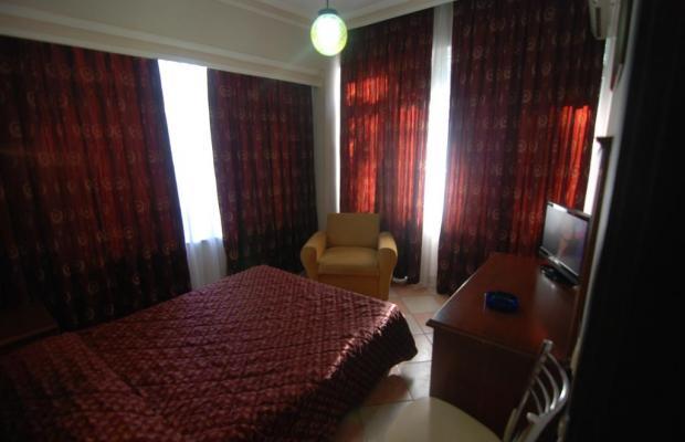 фотографии отеля Temiz изображение №23