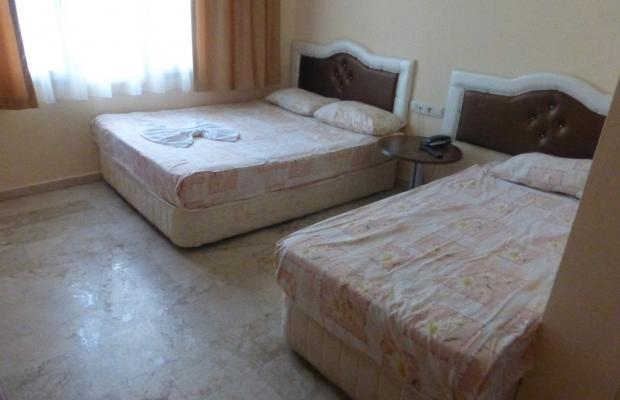 фото отеля Zara изображение №17