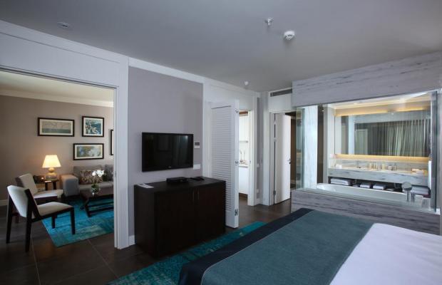 фото отеля Sundance Suites изображение №21